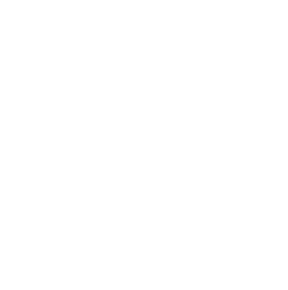 Frontline call center icon